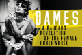 Dames Tickets - Off-West End