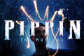 Pippin Tickets - Off-West End