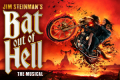 Bat Out of Hell Tickets - London