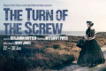The Turn of the Screw Tickets - London