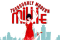 Thoroughly Modern Millie Tickets - Ipswich
