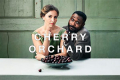 The Cherry Orchard Tickets - Manchester