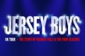 Jersey Boys Tickets - Plymouth