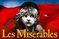 Les Miserables Tickets - Manchester