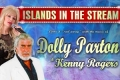 Islands in the Stream - The Dolly Parton and Kenny Rogers Story Tickets - Ipswich