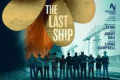 The Last Ship Tickets - York