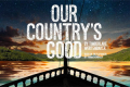 Our Country's Good Tickets - Ipswich