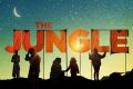 The Jungle Tickets - London