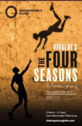 Vivaldi's The Four Seasons Tickets - Off-West End