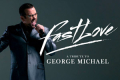 Fastlove - A Tribute to George Michael Tickets - Glasgow