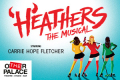 Heathers the Musical Tickets - Off-West End