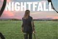 Nightfall Tickets - Off-West End
