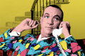 Present Laughter Tickets - Chichester