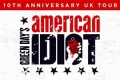American Idiot Tickets - Birmingham