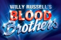 Blood Brothers Tickets - Manchester