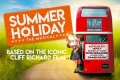 Summer Holiday Tickets - Liverpool