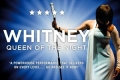 Whitney - Queen of the Night Tickets - Birmingham
