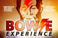 Bowie Experience - The Golden Years Tour Tickets - Edinburgh
