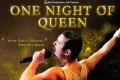 One Night of Queen Tickets - Liverpool