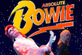 Absolute Bowie Tickets - Birmingham