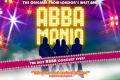 Abba Mania Tickets - Liverpool