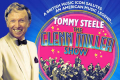 The Glenn Miller Show Tickets - London