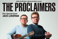The Proclaimers Tickets - Birmingham