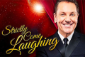 Brian Conley - Strictly Come Laughing Tickets - Birmingham