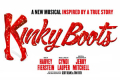 Kinky Boots Tickets - Liverpool