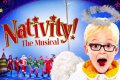 Nativity! The Musical Tickets - Glasgow