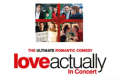 Love Actually: Live in Concert Tickets - Manchester