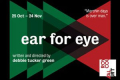 Ear for Eye Tickets - Off-West End