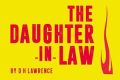 The Daughter-In-Law Tickets - Off-West End