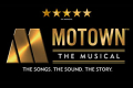 Motown The Musical Tickets - Birmingham