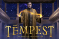 The Tempest Tickets - Off-West End