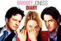 Bridget Jones's Diary Film with Live Orchestra Tickets - Birmingham