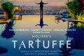Tartuffe Tickets - London