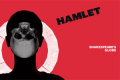 Hamlet Tickets - Off-West End
