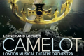 Camelot Tickets - London