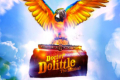 Doctor Dolittle Tickets - Birmingham