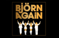 Bjorn Again Tickets - Birmingham