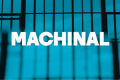 Machinal Tickets - Off-West End