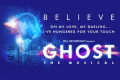 Ghost the Musical Tickets - Glasgow