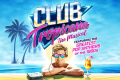 Club Tropicana Tickets - Manchester