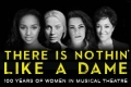 There is Nothin' Like a Dame Tickets - Off-West End