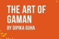 The Art of Gaman Tickets - Off-West End