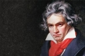 Beethoven's Ninth Tickets - Off-West End