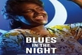 Blues in the Night Tickets - Off-West End