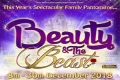 Beauty and the Beast Tickets - Off-West End
