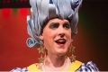 Charles Court Opera's 12th Boutique Panto Tickets - Off-West End